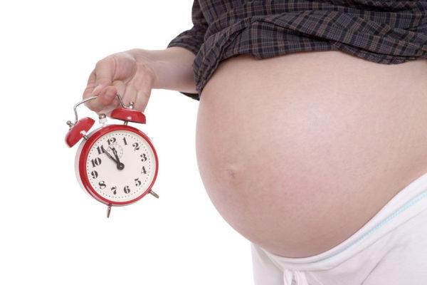Elternzeit: Musterantrag Elternzeit