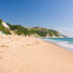 Familienreise und Familienurlaub in Bulgarien