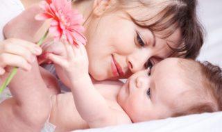 Kind und Studium - während des Studiums ein Baby