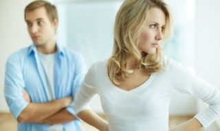 Paartherapie und Eheberatung