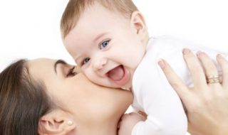 Eltern-Kind-Beziehung in der Bindungstheorie