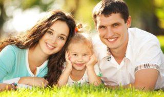 Freudsche Triebtheorie - Sexualität bei Kindern