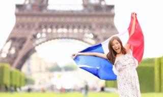 Familiensprachreisen - Eltern Kind Sprachreisen für Familien