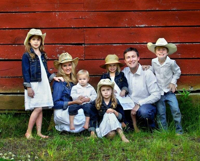 Patchworkfamilie Probleme Mit Erwachsenen Kindern