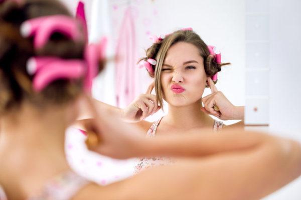 """Adoleszenz - Buchbesprechung """"Aufruhr im Kopf. Was während der Pubertät im Kopf unserer Kinder passiert"""""""