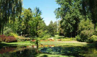 Familienurlaub in Bayreuth