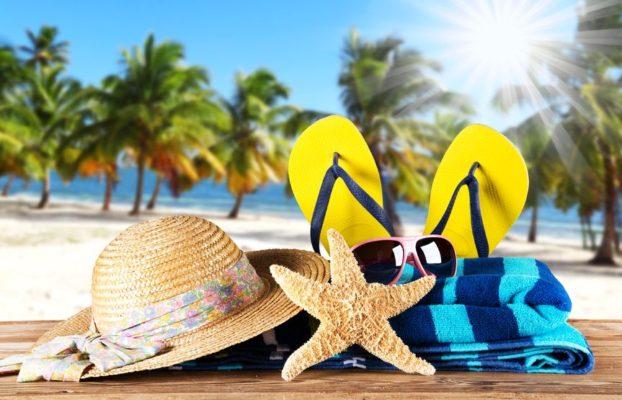 Reiseziele für den Sommerurlaub in den Sommerferien