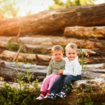 Was kostet ein Kind bis zur Volljährigkeit