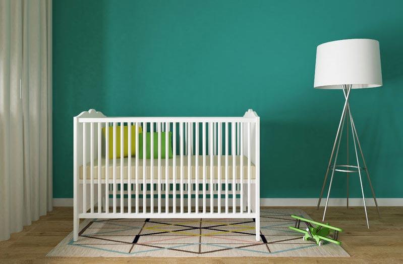 gro fubodenheizung kinderzimmer erfahrung galerie die kinderzimmer design ideen. Black Bedroom Furniture Sets. Home Design Ideas