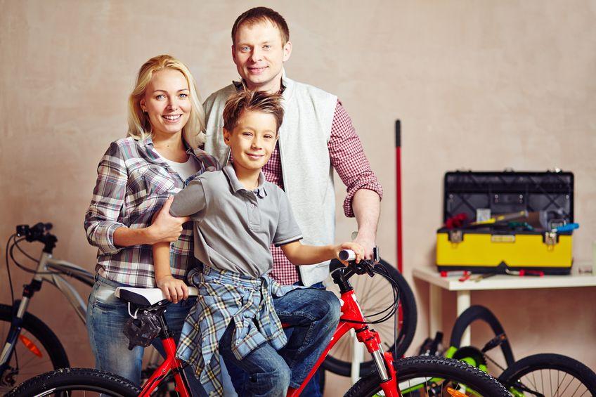 verkehrssicherheit und fahrradsicherheit f r kinder socko. Black Bedroom Furniture Sets. Home Design Ideas