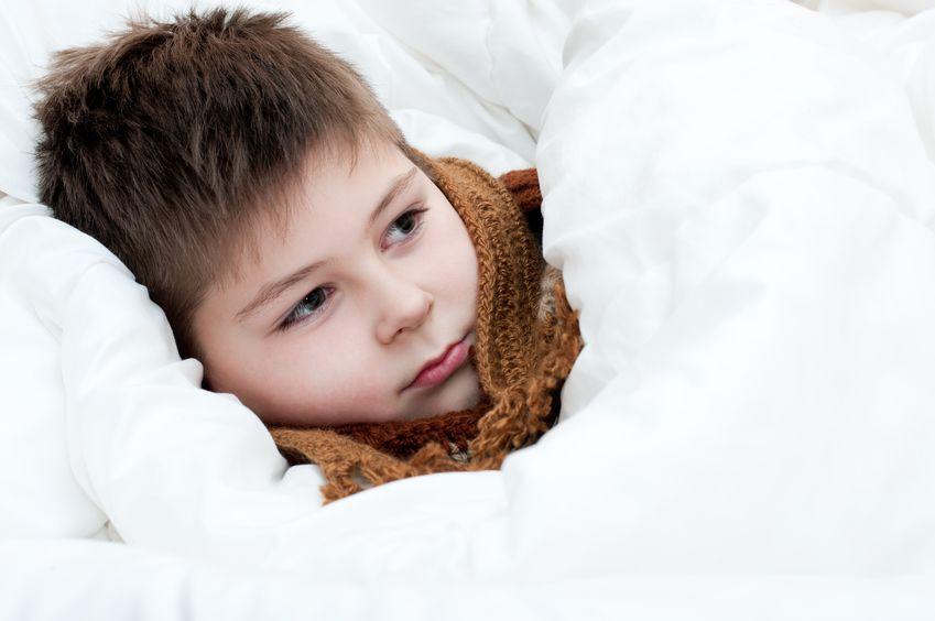 kartoffelwickel halsweh hausmittel gegen halsschmerzen bei kindern socko. Black Bedroom Furniture Sets. Home Design Ideas