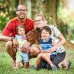 Ratgeber Adoption in Deutschland
