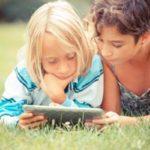 Lernseiten für Schüler online
