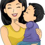 Berechnung einer Schwangerschaft und des Geburtstermin