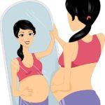 Berechnung SSW Schwangerschaftswochen