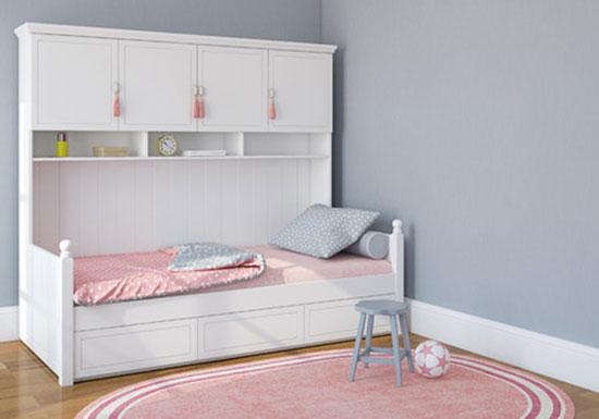 kinderzimmer einrichten socko. Black Bedroom Furniture Sets. Home Design Ideas