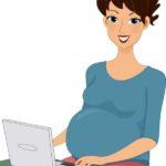 Schwangerschaftsrechner SSW-Rechner