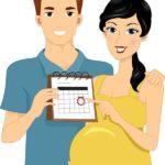 Schwangerschaftswoche berechnen