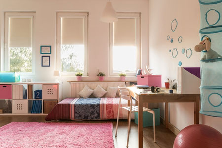 jugendzimmer einrichten socko. Black Bedroom Furniture Sets. Home Design Ideas