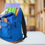Ratgeber für Schulranzen