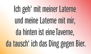 St Martinstag ᐅ Gedichte Martinsgans Rezept Informationen Socko