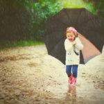 Outdoor Kleidung Kinder