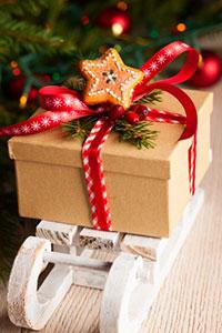 tolle Geschenkideen für Kinder zu Weihnachten
