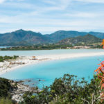 Familienurlaub auf Sardinien