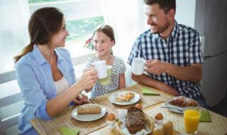 Kapsel-Kaffeemaschine für Familien im Test