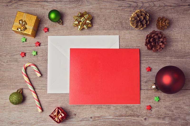 besinnliche weihnachtsspr che f r weihnachtskarten socko