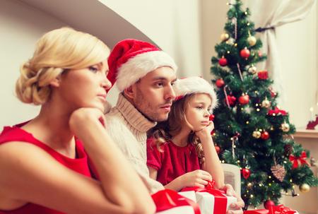 Weihnachtsfrieden: Familienstreit zu Weihnachten vermeiden