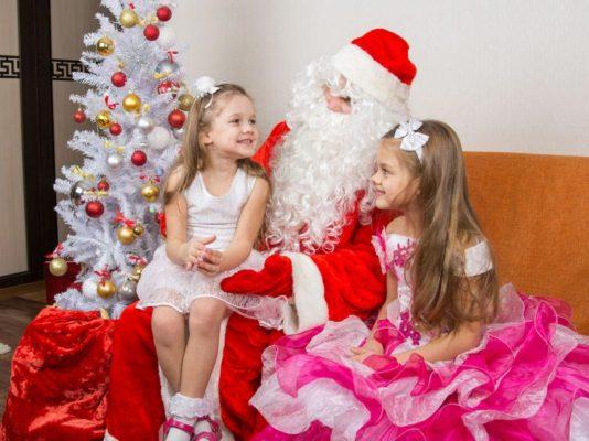 Weihnachtsgedichte besinnlich - Weihnachtstexte