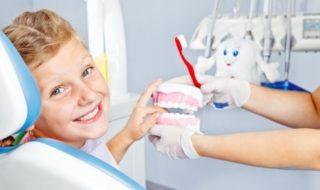 Zahnarztangst (Dentalphobie): Wenn Kinder Angst vor dem Zahnarzt haben