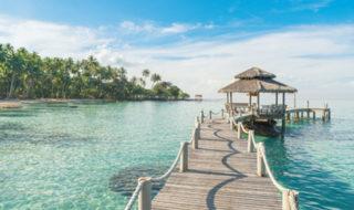 Familienurlaub in Thailand: günstig Reisen mit Kindern