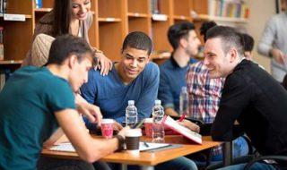 Schulwahl beim Schüleraustausch im Ausland