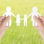 Welche Familienversicherung braucht man?