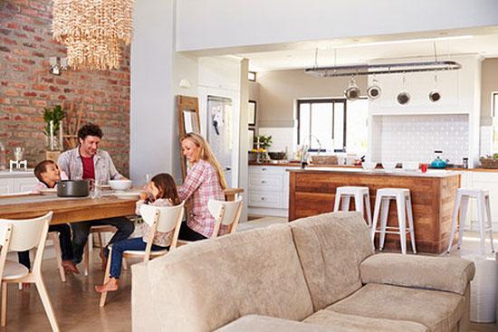 ratgeber haus und garten wohnideen bauen renovieren. Black Bedroom Furniture Sets. Home Design Ideas