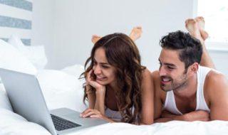 Top Girokonto bei Online-Banken vergleichen und Finden