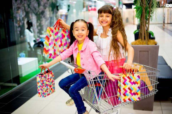 super popular f99fe b128e Kindermode günstig kaufen: 5 Tipps für den Kauf von ...