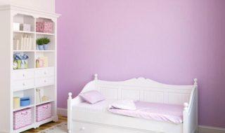 Kinderzimmer Landhausstil