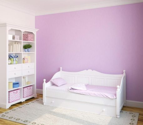 Kinderzimmer Landhausstil kinderzimmer im landhausstil gestalten socko
