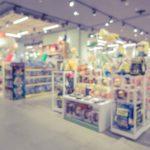 Spielzeugmesse