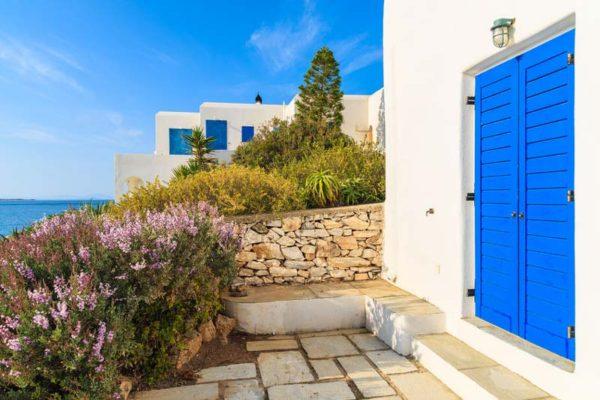 Wie Wir Unsere Wohnung Mediterran Gestalten Konnen Socko
