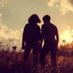 Zweifel an Gefühlen in der Beziehung