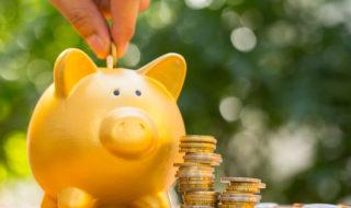Kinderbetreuungskosten - was ist steuerlich absetzbar?