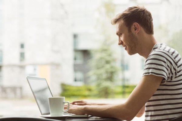 Als Student investieren: ETF, Fonds, CFDs & Co