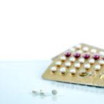 Nebenwirkungen der Pille