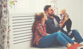Familienhaftpflichtversicherung