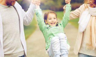 Kinder haftpflichtversichern