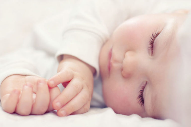 Welcher Name passt zu meinem Baby? » Namenswahl - socko